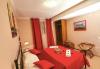 Camere per coppie soggiorno a Roma centro