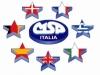 Tutte le Assicurazioni d'Italia