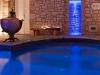 acque-benessere-piscina-coperta-spa-todi