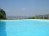 Tutto per la piscina e la limpidezza acqua