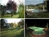 agriturismo-sansepolcro-piscina