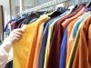 produzione-vendita-tshirt-personalizzate
