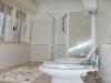 Camera Orchidea con bagno privato
