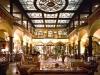 Albergo: Grand Hotel Firenze.