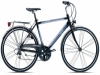 city bike Torpado T 490 Velocipede Xenon 18V