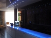 Hall dell' Hotel 4 stelle