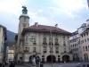 Bolzano Hotel B&B Alberghi offerte
