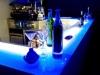 Bancone Bar, Hotel con Centro Benessere