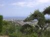 Appartamenti vacanza in Liguria