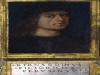 Pintoricchio Perugia: Self portrait