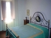 appartamento cime2 con 4 camere