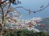 Hotel per gruppi e gite a Rapallo