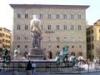 Fontana del Biancone