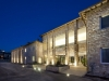 hotel-4-stelle-lusso-assisi
