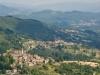 Weekend in Garfagnana, Toscana