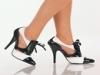 scarpe pin up