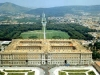 Rooms for rent near the castel of caserta