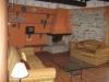 appartamenti vacanza castello soggiorno camino