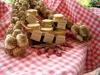 L´Aglio rosso, un prodotto tradizionale a Sulmona