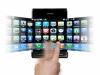 Touch Screen di Importazione Diretta