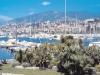 hotel vicino porto di Sanremo
