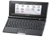 """ASUS NOTEBOOK Eee PC 7"""" 4GB PEARL LINUX BIANCO O"""
