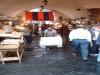 Catania , the fishmarket