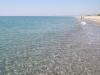 Vacanza last minute al Mare in Calabria