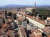 Arezzo hotel e B&B in Toscana