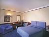 camera hotel a matera