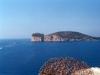 vacanze a capo caccia Sardegna