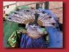 Agriturismi: Carnevale di Foiano della Chiana