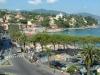 Camere vista mare Santa Margherita Ligure