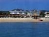 hotel, albergo e BB vicino al mare