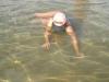 Spiaggia Riviera Adriatica, Cesenatico