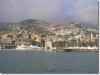 alberghi a Sanremo e il porto