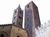 Migliore offerta agriturismo ad Albenga