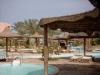 Manutenzione piscine villaggi turistici