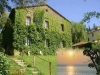 Country house Le Cime in Trasimeno Lake