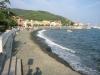 camere vicino al mare elba