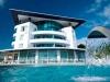 hotel-benessere-bellaria-igea-marina
