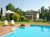 Luxury Villa con piscina in Toscana