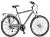Bicicletta Olympia Condor Hi Light Uomo 27V