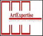 ARTE PREZIOSA - MOSTRA INTERNAZIONALE DI ARTE CONTEMPORANEA