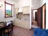 Cucina - Mini Appartamenti ben rifiniti