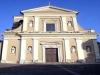 basilica di san valentino a terni