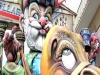 Fantasy and amusement