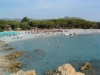 hotel near the bay of liberotto