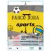 Parco Dora Sports ?>