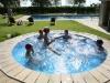 Assistenza prodotti piscine Lombardia Milano